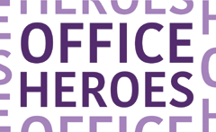 logo-Office-Heroes